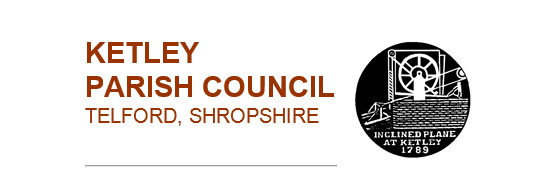 Ketley Parish Council